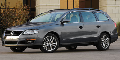 New And Used Volkswagen Passat Wagon For Sale The Car