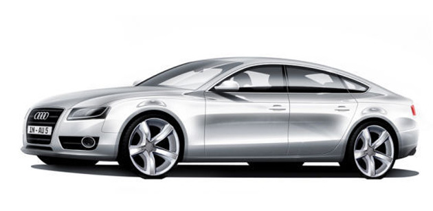 [Immagine: 2010-audi-a5-sportback-official-sketch_100200207_m.jpg]