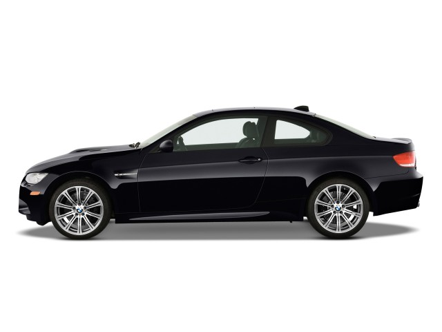2010 Bmw M3 Review Ratings Specs Prices And Photos