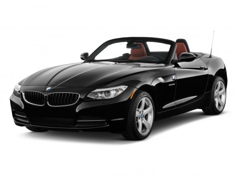 2010-bmw-z4-2-door-roadster-sdrive30i-angular-front-exterior-view_100250276_s.jpg