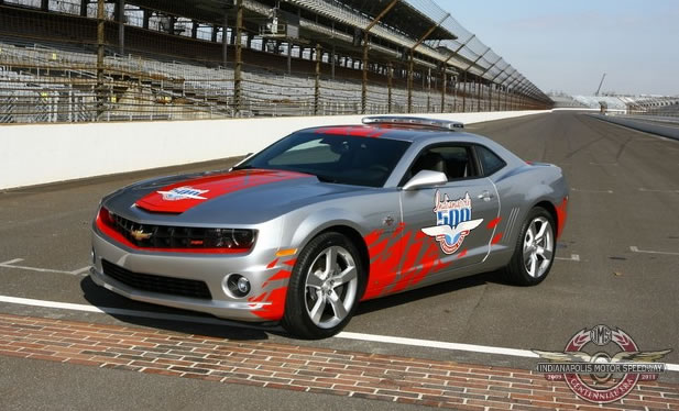 http://images.thecarconnection.com/med/2010-camaro-indy-500-pace-car_100178781_m.jpg