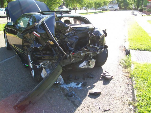 Can A Unlicensed Owner Get Insurance On A Car