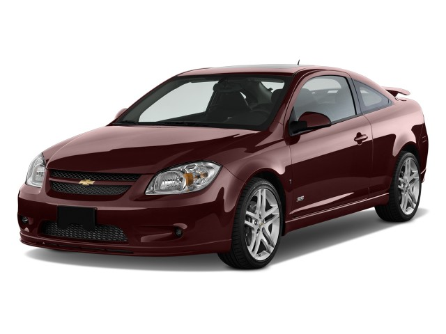 2010-chevrolet-cobalt-2-door-coupe-ss-angular-front-exterior-view_100240719_s.jpg