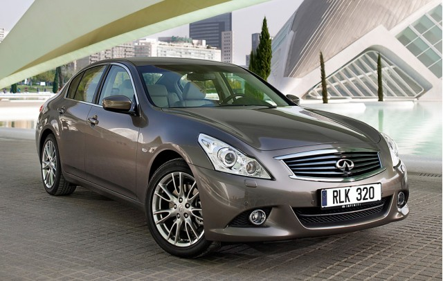 http://images.thecarconnection.com/med/2010-infiniti-g37-sedan_100234015_m.jpg