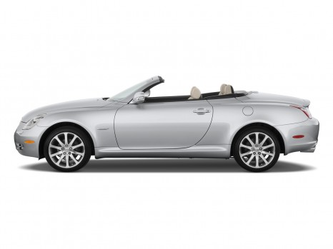 2010-lexus-sc-430-2-door-convertible-side-exterior-view_100301156_s.jpg