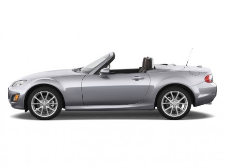 2002-mazda-mx-5-miata-2dr-conv-6-spd-manual-black_100120332_s.jpg