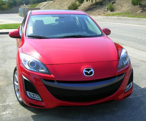 http://images.thecarconnection.com/med/2010-mazda3_100317191_m.jpg