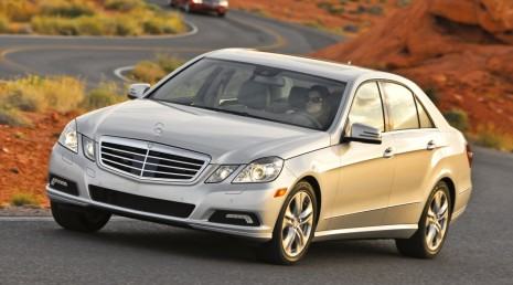2012 mercedes benz e550 sedan gets standard 4matic awd only for 2010 mercedes benz e350 sedan