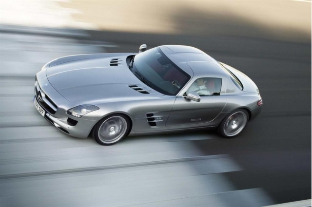 Mercedes benz planning more hybrid and amg models for Mercedes benz salesman requirements