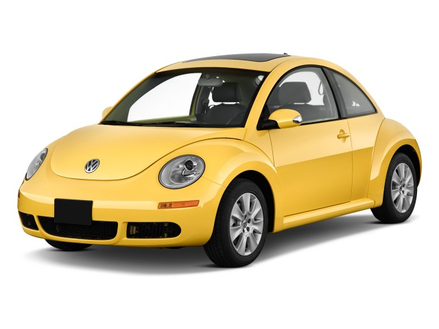 2010-volkswagen-new-beetle-coupe-2-door-man-angular-front-exterior-view_100308710_s.jpg