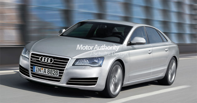 http://images.thecarconnection.com/med/2011-audi-a8-preview_100191264_m.jpg