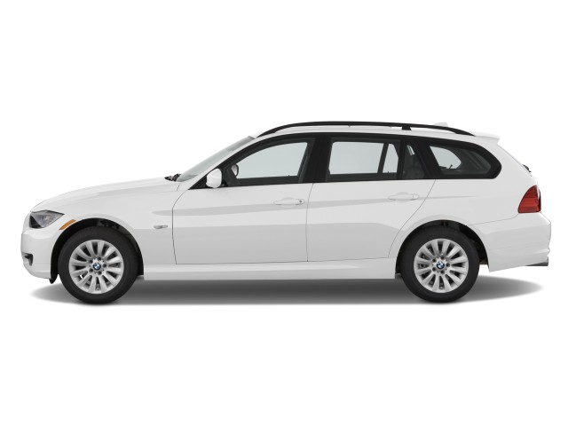 The 2011 Bmw 3 Series Is Superb But What About The Sports