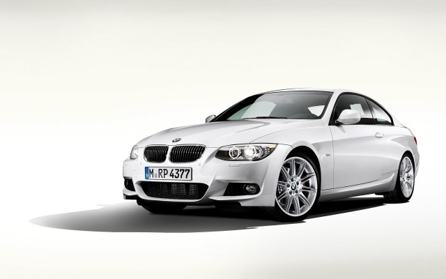 2011-bmw-3-series-m-sport-package_100304342_s.jpg