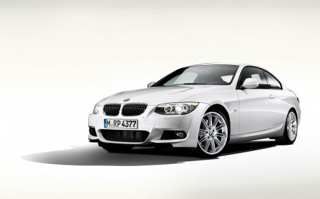 Bmw 3 Series Car. The 2011 BMW 3-Series is a