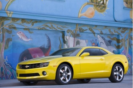 Consumer Reports Gm Improves Japanese Lead In Reliability