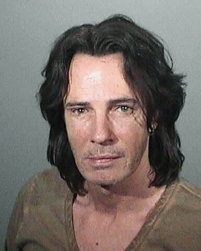 This Week In Duis Rick Springfield Isn T So Hard To Hold