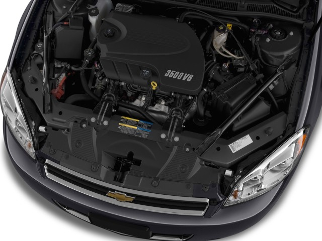 2011-chevrolet-impala-4-door-sedan-ls-re