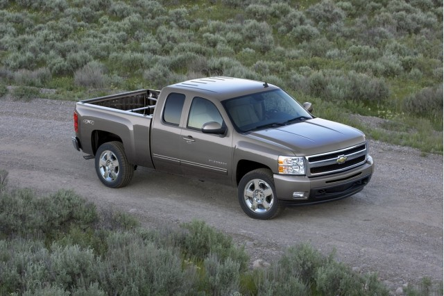 2011 chevy silverado 1500 recalls. Black Bedroom Furniture Sets. Home Design Ideas