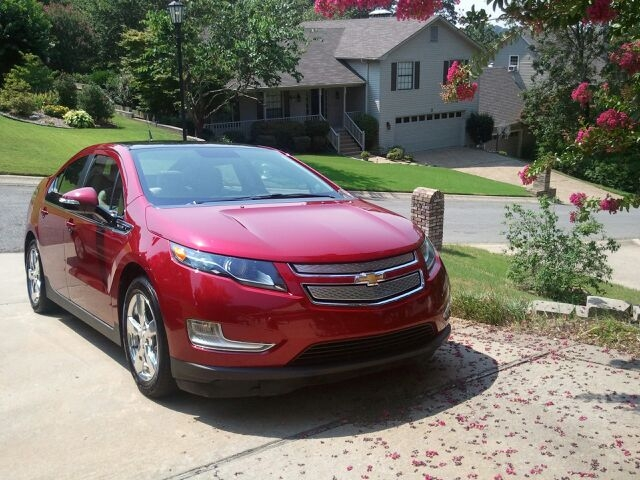 plug in electric car sales in canada sep 2013 volt repeat cars for sale in bloemfontein 640x480