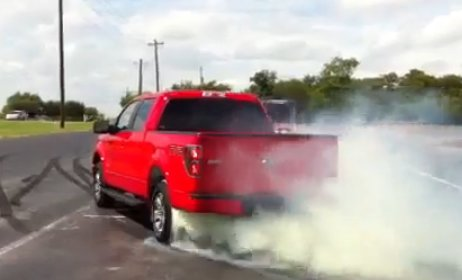 Ford Lightning Burnout together with Ram Trucks Logo Emblem as well Kranky besides Wall F in addition Dodge Cummins Re Automatic Transmission. on ford diesel truck burnout