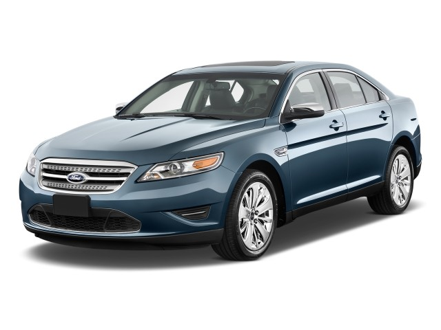 2011-ford-taurus-4-door-sedan-limited-fwd-angular-front-exterior-view_100315876_s.jpg