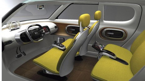 http://images.thecarconnection.com/med/2011-kia-naimo-concept_100345142_m.jpg