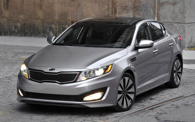 Kia Optima M on 2011 Kia Optima Hybrid Battery