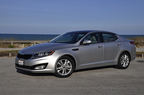 2011 kia optima ex gdi a world class sedan. Black Bedroom Furniture Sets. Home Design Ideas