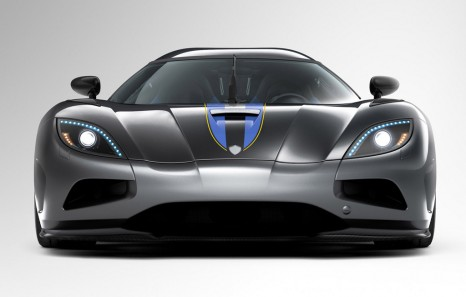 fast cars in the world 2011. fastest cars in the world.