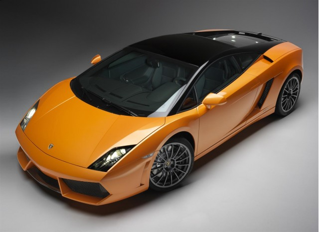 lamborghini prices its 2012 lineup gallery 1 motorauthority. Black Bedroom Furniture Sets. Home Design Ideas