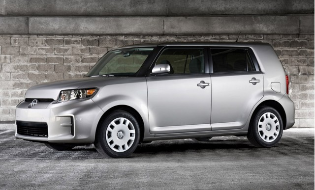 2011-scion-xb_100308551_s.jpg