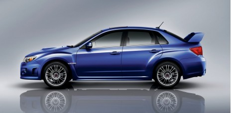 2011-subaru-wrx-sti-sedan-the-wing-is-ba