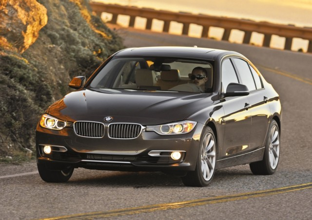 bmw on demand usa to offer short term bmw rentals gallery 1 motorauthority. Black Bedroom Furniture Sets. Home Design Ideas