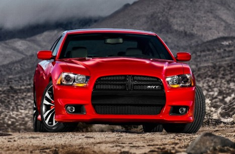 2012 Dodge Charger Srt8 on 2012 Dodge Charger Srt8 100348895 M Jpg
