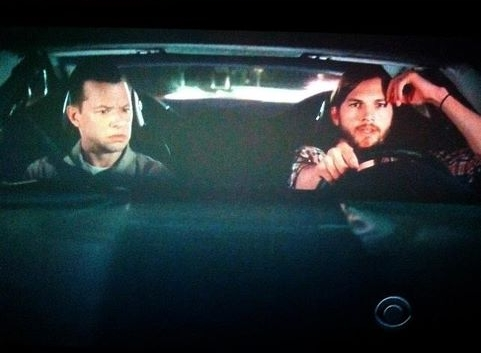 Chevy Malibu Mpg >> 2012 Fisker Karma Lands A Role On 'Two And A Half Men'