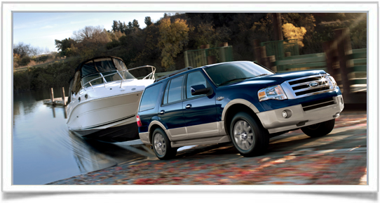 2012 ford expedition 2012 lincoln navigator recall alert. Black Bedroom Furniture Sets. Home Design Ideas