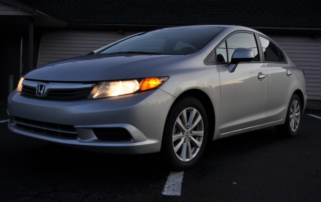 2011 honda civic hybrid recalls honda complaints recall. Black Bedroom Furniture Sets. Home Design Ideas