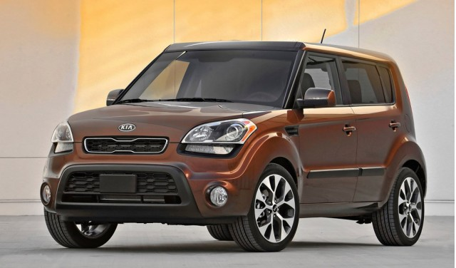 2012 kia soul. Black Bedroom Furniture Sets. Home Design Ideas