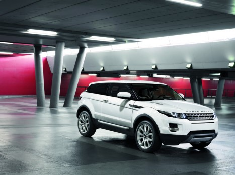 Corvette Stingray Interior on Till Reyna Mirtha Blog  Range Rover Evoque 5 Door 2 Price Range Rover