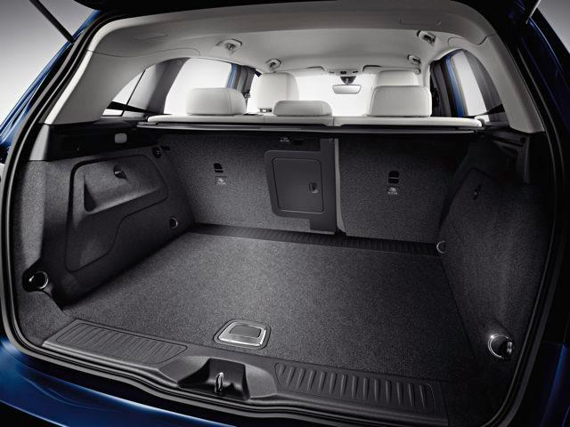 2012 mercedes benz b class interior images new gallery. Black Bedroom Furniture Sets. Home Design Ideas