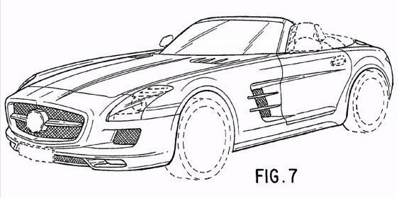 100308207 2012 Mercedes Benz Sls Amg Roadster Patent Drawings furthermore Voiture Luxe3 besides Aui Rs 5 Dtm Premiere England Brands Hatch 179654 additionally Kleurplaat Race Auto 198 in addition . on audi sport dtm race car