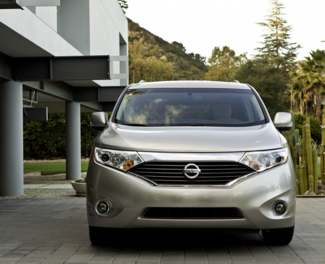 nissan recalls 2011 2012 nissan quest 2003 2005 infiniti. Black Bedroom Furniture Sets. Home Design Ideas