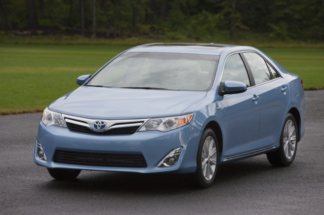 locate toyota camry hybrid listings near you. Black Bedroom Furniture Sets. Home Design Ideas
