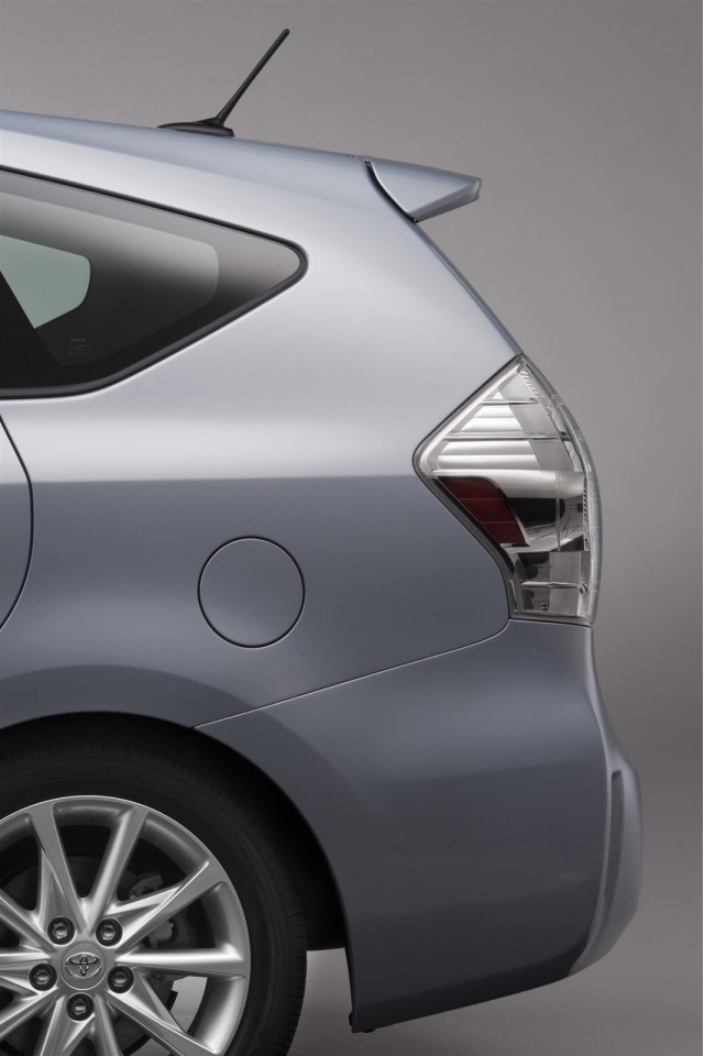 kelley blue book accident report Get a vehicle history report before buying a used car a vin check will reveal past  ownership, title information, accident history, liens, vehicle maintenance, faulty.