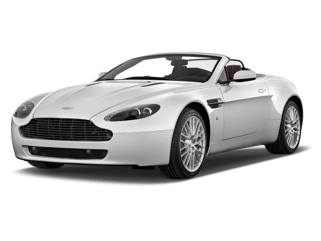 new and used aston martin v8 vantage for sale the car connection. Cars Review. Best American Auto & Cars Review