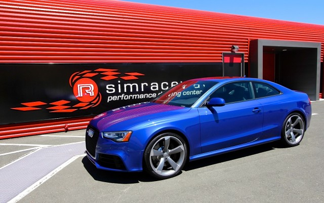 2013 audi rs5 first drive gallery 1 motorauthority. Black Bedroom Furniture Sets. Home Design Ideas