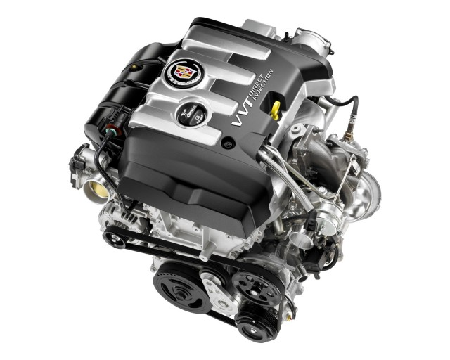 2011 equinox engine diagram with 1070636 2013 Cadillac Ats To Get 270 Hp Turbocharged Four Cylinder Report on LS besides 2013 Chevrolet Equinox Ltz 3 6 additionally 331036934326 likewise Pcv Valve Location Chevy Aveo besides 2007 Toyota Tundra Ecu Location.