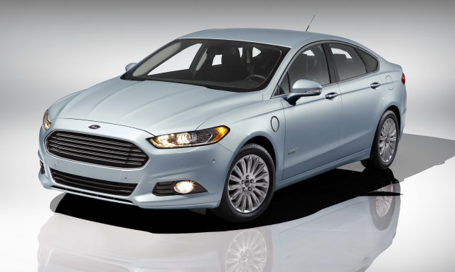 2013 ford fusion energi. Black Bedroom Furniture Sets. Home Design Ideas