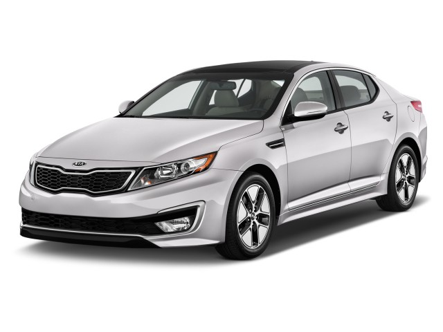 Kia Cars Images And Prices Kia Optima Hybrid door