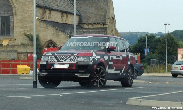 Related to 2013 land rover lr2 suv pricing features amp specs